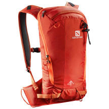 Salomon - QST 12 - Ski touring backpack