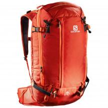 Salomon - QST 25 ABS Compatible - Skitourrugzak