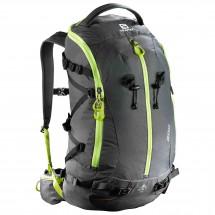 Salomon - S-Lab QST 35 - Ski touring backpack
