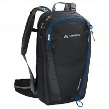 Vaude - Alprider Flow 24+4 - Sac à dos airbag