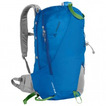 Vaude - Updraft 28 LW - Ski touring backpack