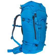 Norrøna - Trollveggen Pack - Touring backpack