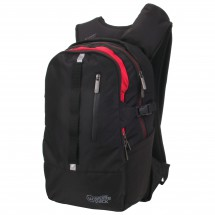 Wolffepack - Escape - Daypack