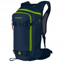 Mammut - Nirvana Flip 25 - Ski touring backpack