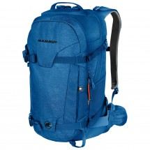 Mammut - Nirvana Ride 22 - Ski touring backpack