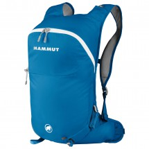 Mammut - Spindrift Ultralight 20 - Lasketteluretkireppu
