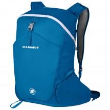 Mammut - Spindrift Ultralight 25 - Ski touring backpack