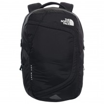 The North Face - Hot Shot - Dagbepakking