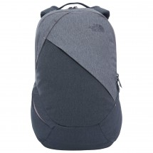 The North Face - Women's Isabella - Daypack