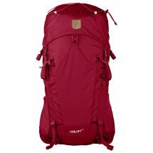 Fjällräven - Friluft 55 - Trekking backpack