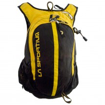 La Sportiva - Backpack ''Elite'' Trek - Sac à dos léger