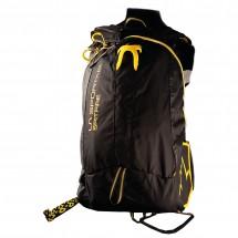 La Sportiva - Backpack Spitfire Evo - Lasketteluretkireppu