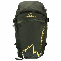 La Sportiva - Moopowder Backpack - Lasketteluretkireppu