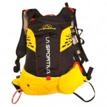 La Sportiva - Syborg Packpack - Sac à dos de randonnée à ski