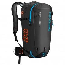 Ortovox - Ascent 28 S Avabag Kit - Sac à dos airbag