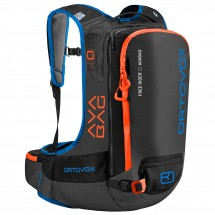 Ortovox - Free Rider 22 Avabag Kit - Lumivyöryreppu