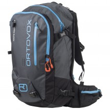 Ortovox - Haute Route 30 S - Ski touring backpack
