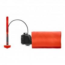 Ortovox - Ortovox Avabag Unit - Ontgrendeling