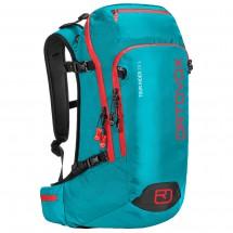 Ortovox - Tour Rider 28 S - Sac à dos de randonnée à ski