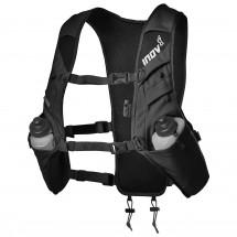 Inov-8 - Race Elite Vest - Trail running backpack