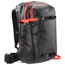 Arc'teryx - Voltair 30 Backpack - Lawinerugzak