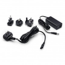 Arc'teryx - Voltair Battery Power Supply 100-240V