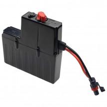 Arc'teryx - Voltair LiPo 22.2V Battery - Accu