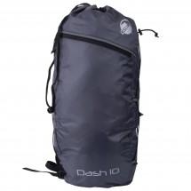 Klymit - Dash 10 - Dagrugzak