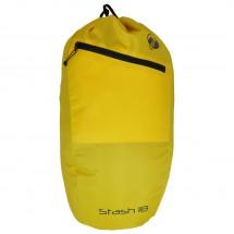 Klymit - Stash 18 - Dagbepakking