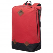 Gregory - Coastal Day2 - Daypack