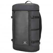 Gregory - Millcreek - Daypack