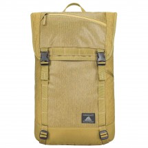 Gregory - Pierpont - Daypack