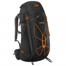 Lowe Alpine - Airzone Pro 35-45 - Touring backpack