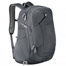 Lowe Alpine - Apex 30 - Daypack