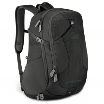 Lowe Alpine - Apex 30 - Dagbepakking