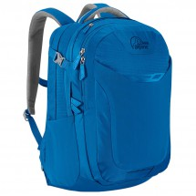 Lowe Alpine - Core 34 - Dagbepakking