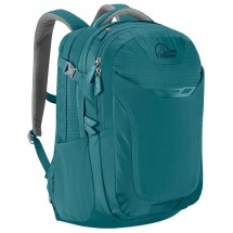 Lowe Alpine - Core 34 - Daypack
