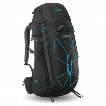 Lowe Alpine - Women's AirZone Pro ND 33-40 - Mountaineering backpack