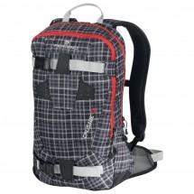 Ferrino - Backpack Crusade 12 - Lasketteluretkireppu