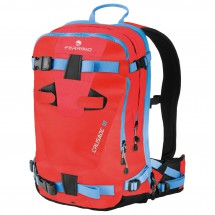 Ferrino - Backpack Crusade 18 - Ski touring backpack