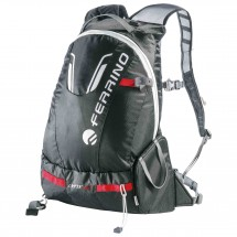 Ferrino - Backpack Lynx 20 - Skitourrugzak