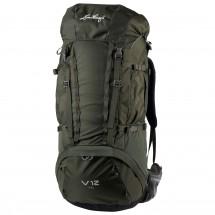 Lundhags - V12 75 - Trekking backpack