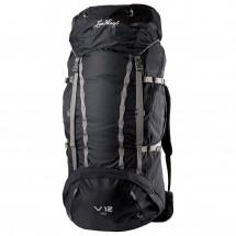 Lundhags - V12 90 - Trekking backpack