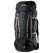 Lundhags - V12 90 - Trekking backpack