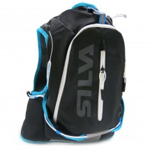 Silva - Strive 10 Running Backpack - Polkujuoksureppu