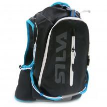 Silva - Strive 10 Running Backpack - Trailrunningrucksack