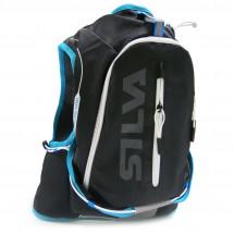 Silva - Strive 10 Running Backpack - Sac à dos de trail runn
