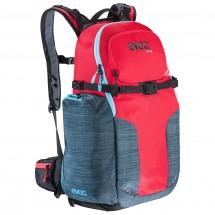 Evoc - Camera Pack CP 18 - Camera backpack