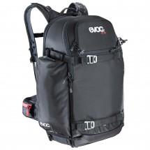 Evoc - Camera Pack CP 26 - Kamerareppu