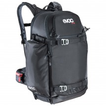 Evoc - Camera Pack CP 26 - Fotorucksack